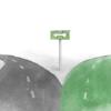 持続可能なプロダクトの成長 (Sequoia Capital)