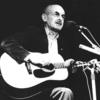 ロシアの吟遊詩人ブラート・オクジャワ(Булат Окуджава)