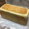 【愛知・名古屋】食パン専門店の比較・レビュー・感想