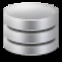 Database JUNKY