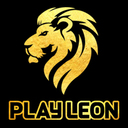 playleon | Best Online Casino Bonuses
