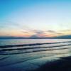 【横浜/鎌倉~江ノ島】由比ケ浜ビーチにて、思わず物件探すほど、心掴まれる
