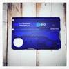 持っていて損はない仕事道具!VICTORINOX SwissCard Lite