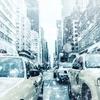 ニューヨーク・シティ・セレナーデ★Arthur's Theme をカタカナで歌ってみよう★クリストファークロス
