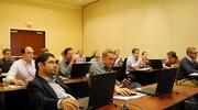 企業が効果的なプログラミング研修を実施するための3つの対策