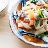 失敗して水っぽい野菜炒めは「水溶き片栗粉」で美味しく復活する