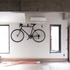 マンションリノベーション オープンハウス VOL.69