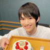 本日9/5は俳優・和田雅成さんのお誕生日!