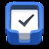 Things 3の使い方 タグをショートカットキーに割り当てる方法