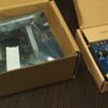 ESP32-Azure IoT Kit ハード編