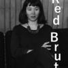 RED BRUT / JSCA  JAPAN TOUR 2017