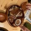 フィリピン人って何食べてるの?~ローカルフード編