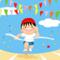 運動会は秋から春へ、場所取り有りから無しへ、組み立て体操は踊り中心に【運動会の改善】
