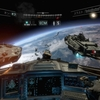 『CoD:MW』のVRコンテンツ『ジャッカルアサルトVR』をプレイ