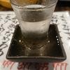 迷ったら【ぐらん炭】。秋田駅近くの炉端焼きと地酒がおいしいカジュアル居酒屋。