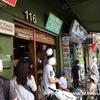 ベトナム【ハノイ】|ハノイ観光の休憩にオススメ行ってほしいカフェ【随時追加予定】