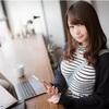 住宅ローンを楽しく学べる!千日太郎お勧めブログ初心者向け・中級・上級