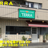 TERRA~2014年9月15杯目~