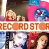 BABYMETAL、英レコード店限定で特別仕様「METAL RESISTANCE」LP盤発売