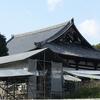 釈迦三尊像 法隆寺
