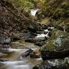 昇仙峡と板敷渓谷に紅葉狩り!