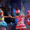 2016年7月6日の『Miracle Gift Parade(ミラクルギフトパレード)』出演ダンサー配役一覧