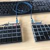 Ergo42という自作キーボードを作りました(時系列編)