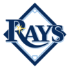 【MLB2021戦力分析】タンパベイ・レイズ