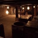 Seekerの屋根裏部屋