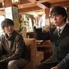 遺留捜査6 第7話 雑感 もしかして糸村さんがいなくても解決してないか?