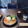 【代官山カフェ】Spice & Cafe Famfam