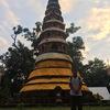 格安で究極にタイを満喫する旅。チェンマイの寺院で10日間の瞑想をしてきたら驚くべき変化が…‼(3)