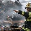 緊急時、災害時、万が一の時、何を持っていれば命が助かる可能性が高いか?スマホか、ガラケー、タブレット、モバイルPC、何かな?【スマホを持とう第2弾!!】