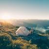 人気のキャンプテントのおすすめ人気商品ランキングベスト10