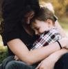 【育児】無条件の愛をあげたいのに、角度を変えてみたら条件付の愛情表現の強要をして躾をしようとしていた