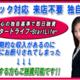 【ヤミ金】スタートライフは違法な金融業者