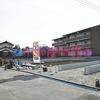 鶴ヶ島市脚折町6丁目の新築戸建て建売物件|若葉駅西口徒歩19分|愛和住販(買取・下取りOK)
