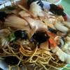 【食べログ3.5以上】札幌市中央区南十四条西六丁目でデリバリー可能な飲食店1選