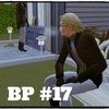【Sims4 BP】#17 偽善