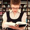 英会話力の習得は、英語に毎日触れることが最速最短!効率的に習得する方法を徹底紹介!