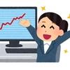 【Chapter40】オススメ12月高配当株!今から狙う12月決算企業