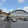 阪神タイガース二軍安芸キャンプに行ってきました(前)初の安芸タイガース球場訪問