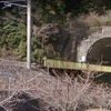 グーグルマップで鉄道撮影スポットを探してみた 紀勢本線 稲原駅~印南駅間