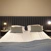【アイスランド】宿泊ホテルはアパートメントタイプ!おすすめホテルの紹介