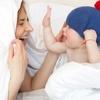 「世間体」を気にしなくなる考え方。シングルマザーへの心構え。これさえ知れば、モラハラ離婚に踏み出せる!