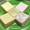 10月2日は「豆腐の日」!歴代の豆腐関連記事を振り返る
