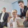 人材レベルに合わせた採用アプローチを設計する
