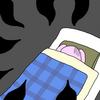 【近況報告】超長時間睡眠な日々