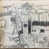 私の「イロハ」9.「リ」旅行