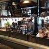 【北千住オシャレカフェ・電源・Wi-Fi】SLOW JET COFFEE(スロージェットコーヒー)